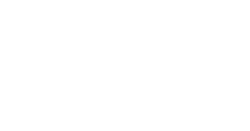 Adelphi car lease logo